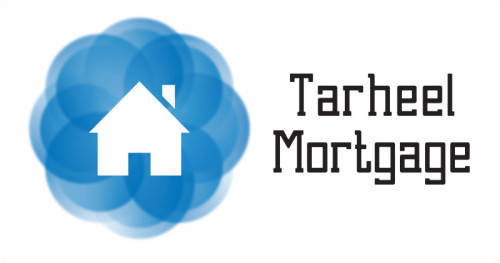 Tarheel Mortgage Broker |  Home Loans, Refinancing for Cary, Raleigh, Durham, NC and North Carolina Logo