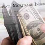 FHA lowers PMI